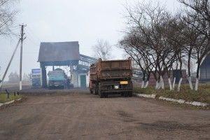 Волиньторф продає паливо бюджетникам дорожче, аніж комерсантам