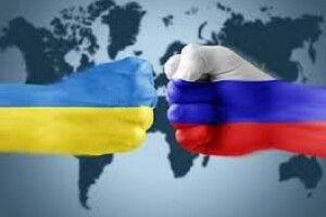 """У США назвали протидію російській пропаганді """"головним боєм століття"""""""
