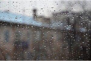 Арт-променад «Так звучить Луцьк» переноситься через дощ