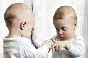 Чи варто стригти дитину налисо?