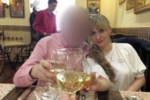 Іноземець закохався вукраїнку й збіднів на250тисяч євро