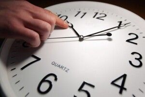 У Сумах для дітей до16років запровадили комендантську годину