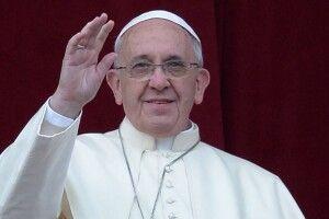 Ватикан вперше може дозволити жінкам і одруженим чоловікам бути священниками
