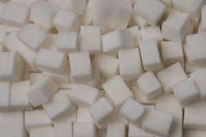 Найбільше цукру торік в України закупив Узбекистан