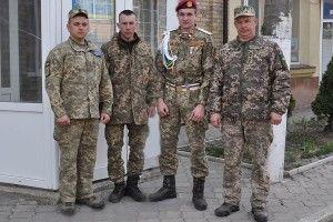 Служити у війську стає не лише почесно, а й престижно
