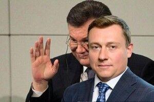 Світовий конгрес українців стурбований новою посадою адвоката Януковича