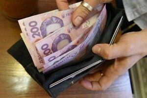 Волиняни і рівняни відстоювали гідну зарплату