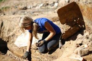 Біблійний цар дійсно існував: археологи розкопали беззаперечний доказ