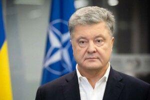 Партію Порошенка найбільше українців вважають головною опозиційною силою  - опитування