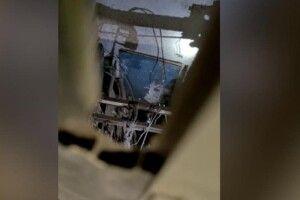 Обвалення ліфта з українцями в Польщі: з'явилися деталі нещасного випадку