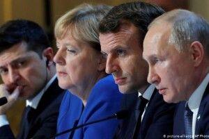 Костянтин Єлісеєв: Зеленський відбілює Путіна