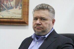 Колишній волинський прокурор кличе Порошенка на допити точно у дні його закордонних відряджень