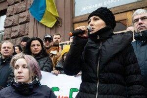 «Якщо Зеленський не злякається зустрітися з нами, я поясню, чому в очах Путіна не можна побачити мир»
