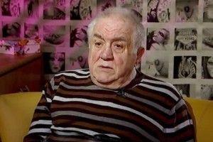 Помер відомий український режисер
