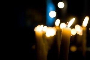 Помер відомий рівненський музикант