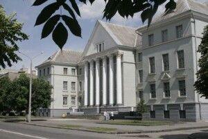 Лучани просять відновити маршрут по вулиці Шопена