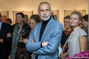 Призначити міністром культури директора Музею Гончара, який штурмувало ДБР: Мирослав Гай зареєстрував петицію до президента