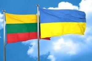 Литва закликала світ не визнавати російські паспорти, які видаються жителям окупованого Донбасу