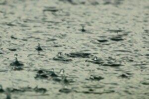 В Україну йде негода: синоптики попереджають про сильні дощі