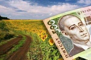 Нововолинському бізнесмену присудили сплатити 280 тисяч