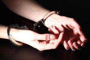 Затримали жінок, які обманювали і обкрадали чоловіків у Луцьку