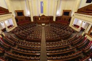 Сьогодні ЦВК зареєструвала ще понад сотню ласих до депутатських мандатів