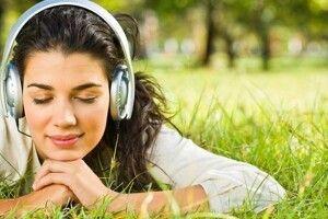 Послухайте разом із нами найбільш заспокійливу музику у світі (Відео)