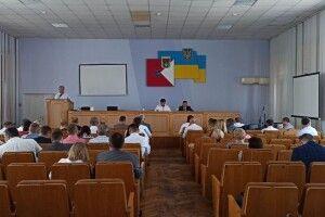 На Волині на медогляди та реабілітацію учасників АТО виділили 100 тисяч гривень