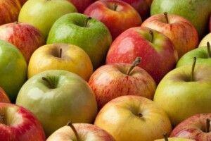 Плодами накидалися, а тепер купуємо?