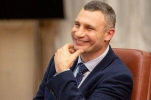 За даними екзит-полу Кличко на друзки розтрощив Попова, Притулу та Верещук на виборах міського голови столиці