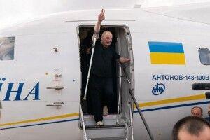 Звільнення кримськотатарських активістів з російського ув'язнення стане другим етапом обміну