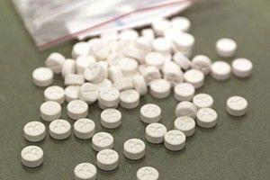 У Нововолинську судитимуть торгівця наркотичними засобами
