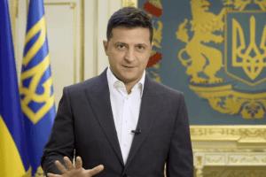 Тридцять років премудрий вкраїнський народ  не питали про найголовніше!