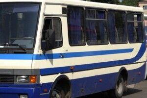 «По**й мені твої окуляри»: в автобусі на Волині побилися жінки (Відео)