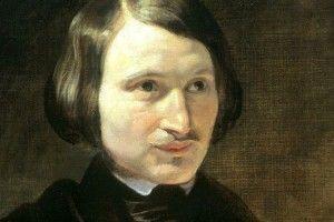 Хто отримав премію імені Гоголя?