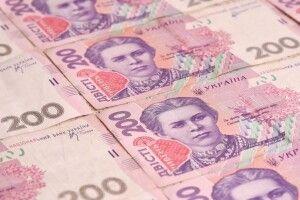 В Україні зросте прожитковий мінімум для дітей: які будуть виплати