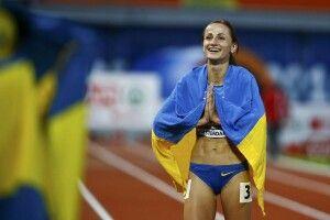 Рівненську легкоатлетку Наталю Прищепу дискваліфікували за вживання допінгу: пропустить Олімпіаду в Токіо