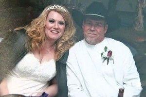 Чоловік вимкнув помираючій дружині апарат життєзабезпечення, іраптом вона прошепотіла: «Я буду…»