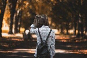 На Рівненщині розшукали 15-річну дівчину, яка на три дні зникла з дому (Фото)