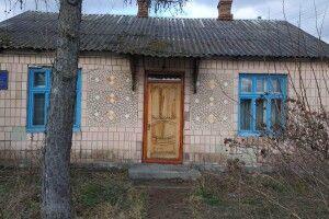 Чи приватизують комунальні об'єкти в приєднаних до Луцька селах