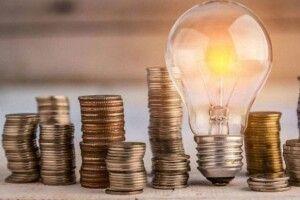 Волинський нардеп ініціює повернення пільгового тарифу на світло за перші 100 кВт год