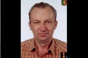 Від кулі снайпера на Донбасі загинув військовий медик