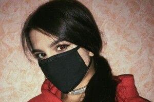 Чим шкідливе для шкіри носіння маски?