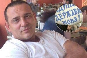 «Побили, бокашляв»: депутати вимагають розслідувати брехню Бужанського