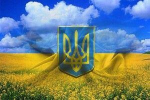 Україна беззастережно виграла медальний залік на Чемпіонаті Європи з важкої атлетики, який завершився в Москві