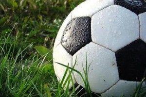 Найкраще в Шацькому краї грають у футбол лісівники