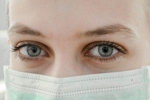 Буковинка виборола звання кращої медсестри України
