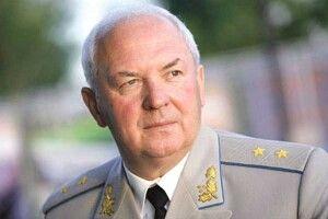 Олександр Скіпальський: «Язавербував тисячу людей. Іщев1992році сказав: «НаДонбасі буде війна»