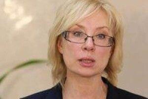 Чотирьом колишнім кримським політв'язням у Києві куплять житло