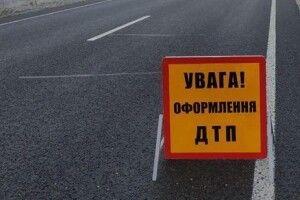 Двоє людей загинули у ДТП на Рівненщині